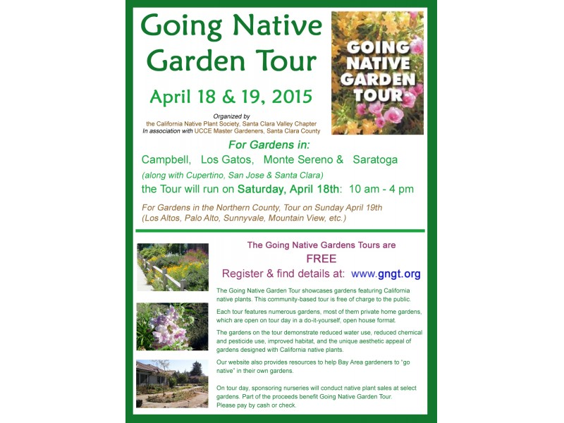 Free sc valley garden tour going native drought pest free sc valley garden tour going native drought pest resistant solutioingenieria Image collections