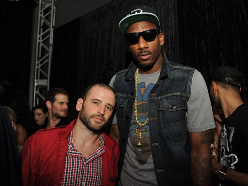 Diddy performs at chandelier room hoboken nj patch diddy performs at chandelier room aloadofball Choice Image