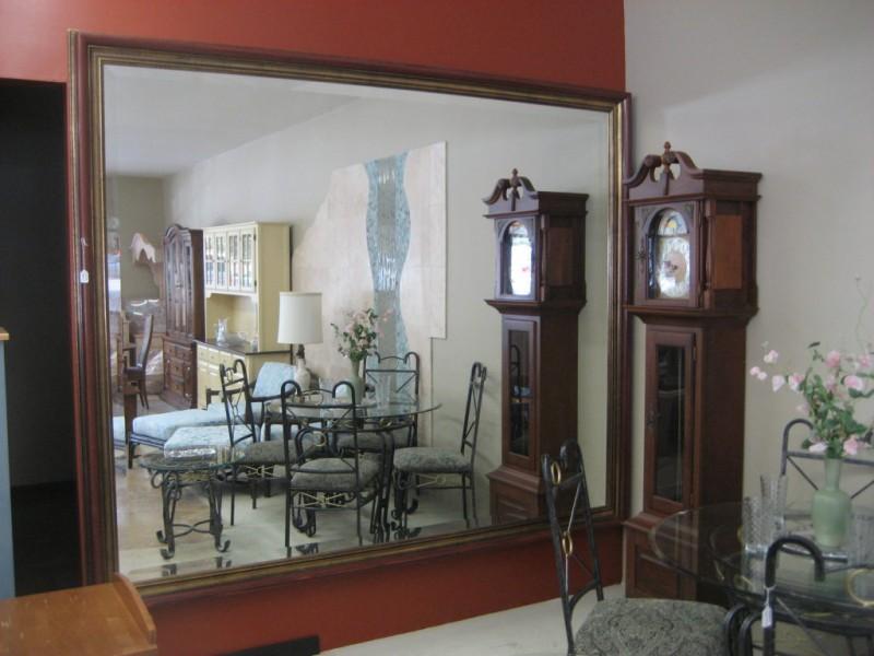 Los Altos Furniture Consignment | Los Altos, CA Patch