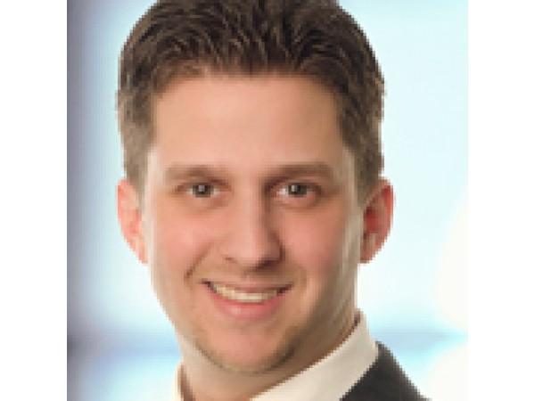 C. Christian Young | Attorney | Bridgeport, Connecticut ...