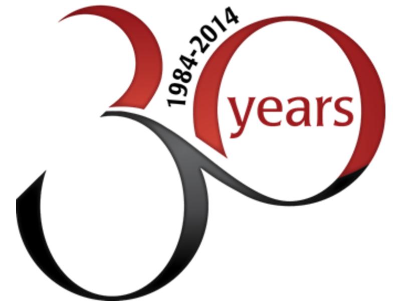 Designs For Dental Health In Hillsborough Celebrates 30 Years