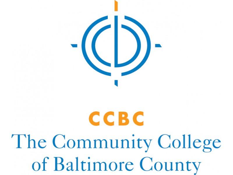 community college of baltimore county academic calendar