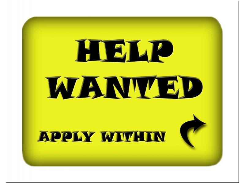 now hiring woonsocket ri patch