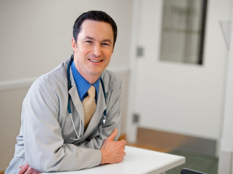 ravinia associates in internal medicine