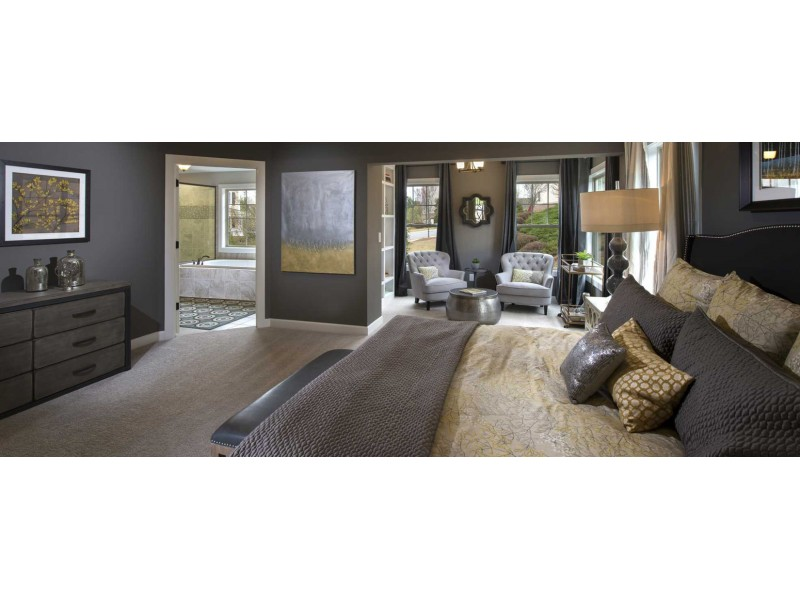 Home Buying Incentive From John Wieland Homes And