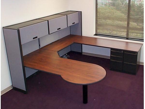 hanover company profitsselling refurbished office furniture