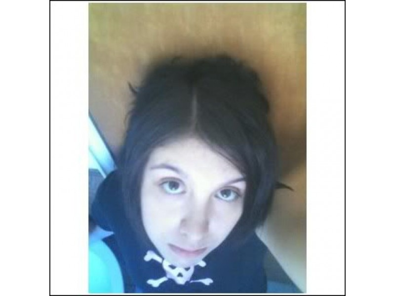Missing dearborn heights teen found dearborn mi patch for Royal family motors canton