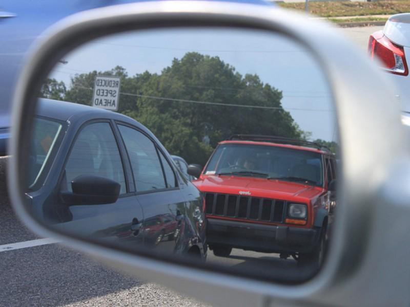 Fairfax County Car Tax >> Fairfax County Car Tax: Over 15,000 Vehicles Appreciated in Value | Centreville, VA Patch