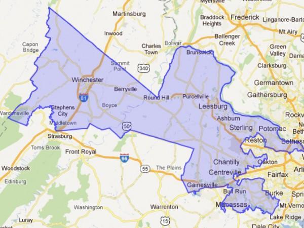 Gop Democratic Primaries Set For Tuesday