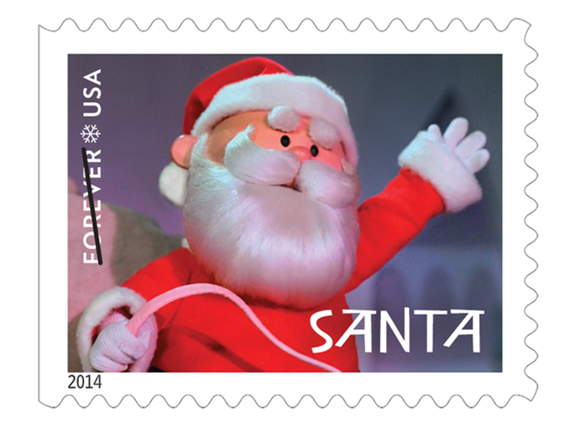Deadline dec 15 to get letters mailed to santa tysons corner va 15 to get letters mailed to santa spiritdancerdesigns Gallery