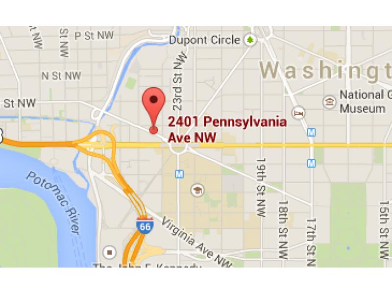 Washington Post Best Restaurants In Arlington
