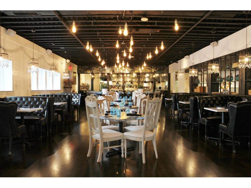 Now Hiring New Waterfront Restaurant In Old Town Alexandria Va Patch