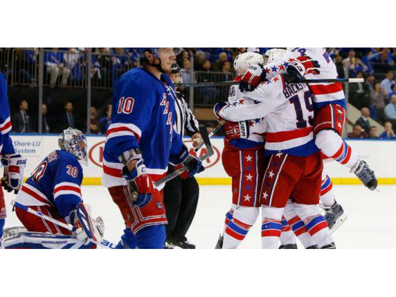 4108b41cca6 Washington Capitals Hockey Team Issues Fraud Alert for Playoff Tickets