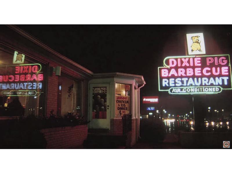 Restaurant Job Openings In Richmond Va