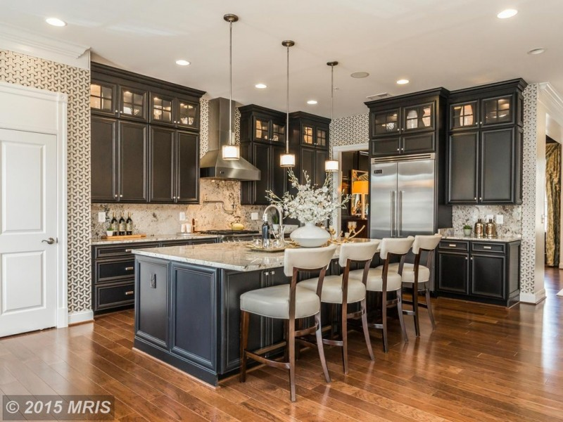 kitchen design jobs virginia georgetown wow house luxury townhouse with chef s 257