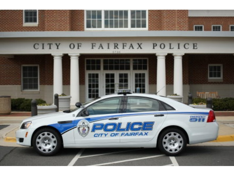 police say 20 cars egged at dealership in fairfax city fairfax city va patch. Black Bedroom Furniture Sets. Home Design Ideas