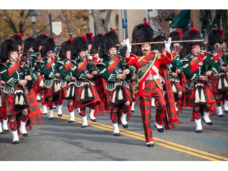 scottish christmas walk more 2015 holiday events in alexandria 0