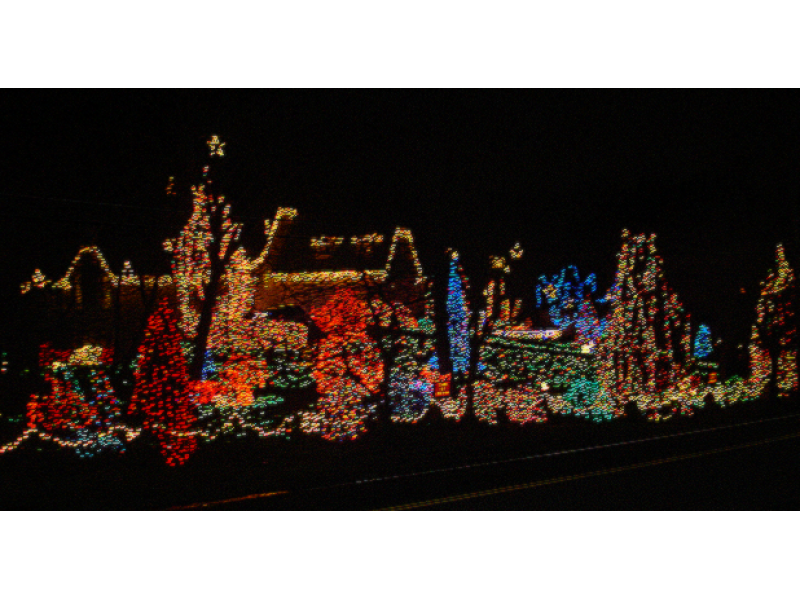 update malfunction means no collingwood lights 2015