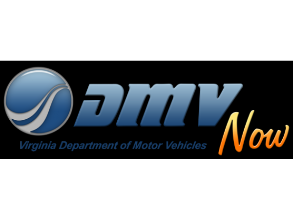 Dmv changes coming to northern virginia arlington va patch for Department of motor vehicles near my location