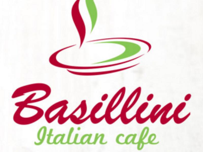 New Italian Restaurant Now Open In Vienna