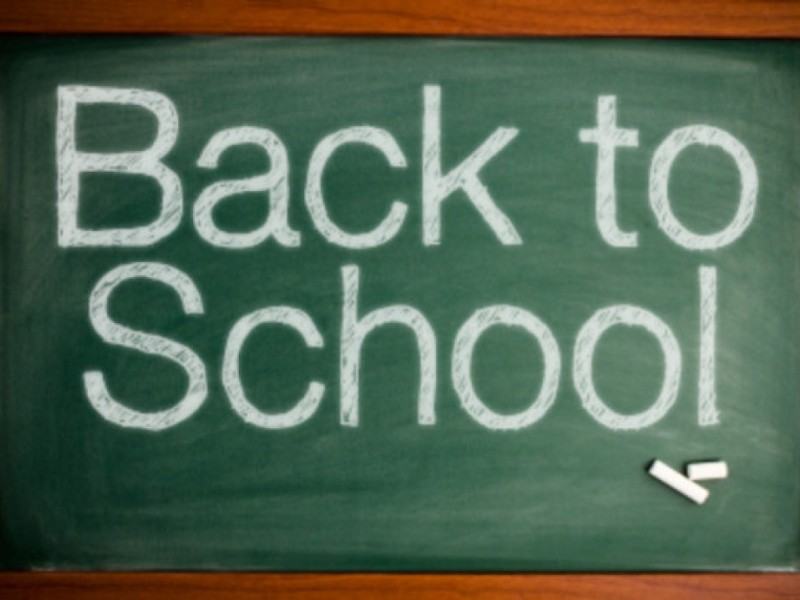 Education Quotes To Consider: Back To School Countdown (Day 15