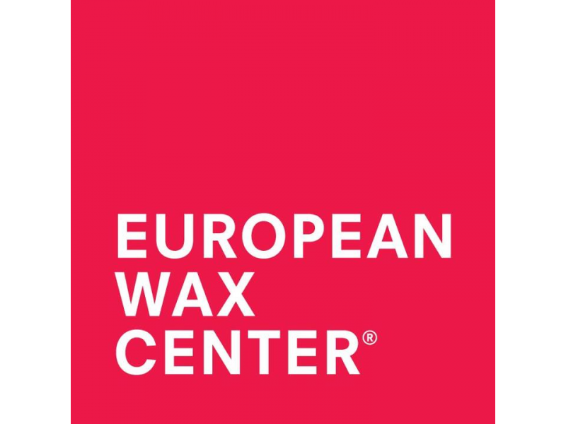 European Wax Center Is Opening In Oceanside Rockville Centre Ny