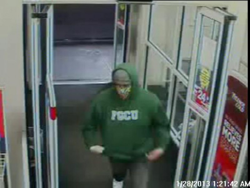 police masked men steal drugs from wilson cvs easton pa patch