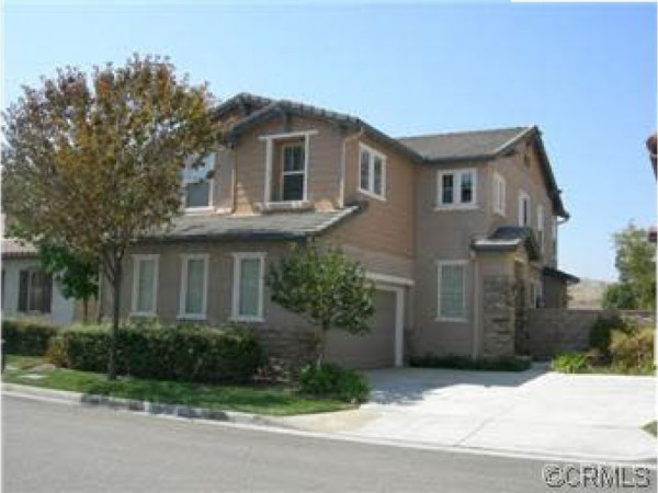 House hunt homes under 200 000 in murrieta murrieta for Houses under 200000