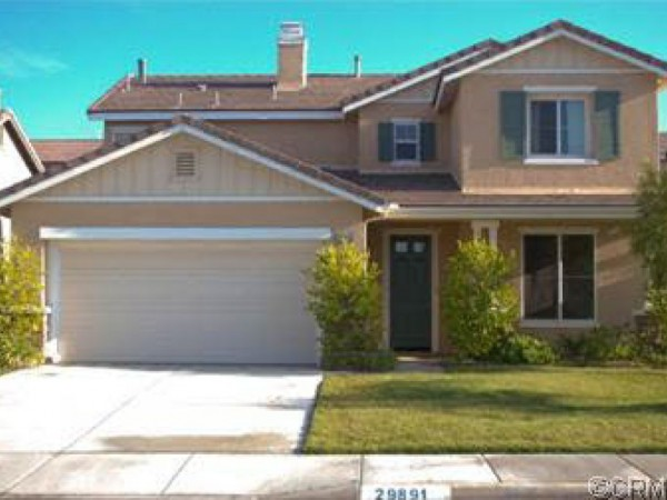 House Hunt Homes Under 200 000 In Murrieta Murrieta