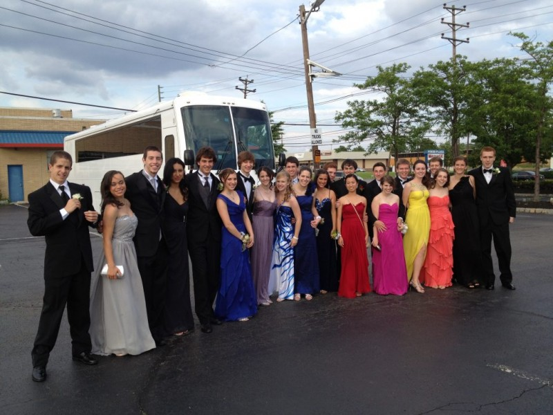 East Windsor Nj >> Post Your South Brunswick High School Prom Photos on Patch | South Brunswick, NJ Patch