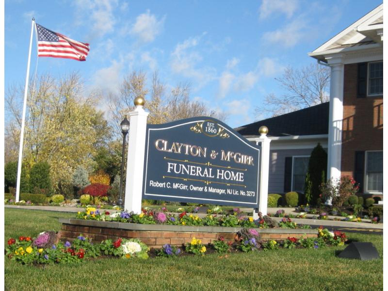 Obituary Jason Jay Moore 31 Freehold Nj Patch