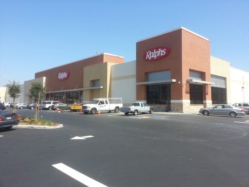 ralphs announces grand re opening of expanded baldwin hills