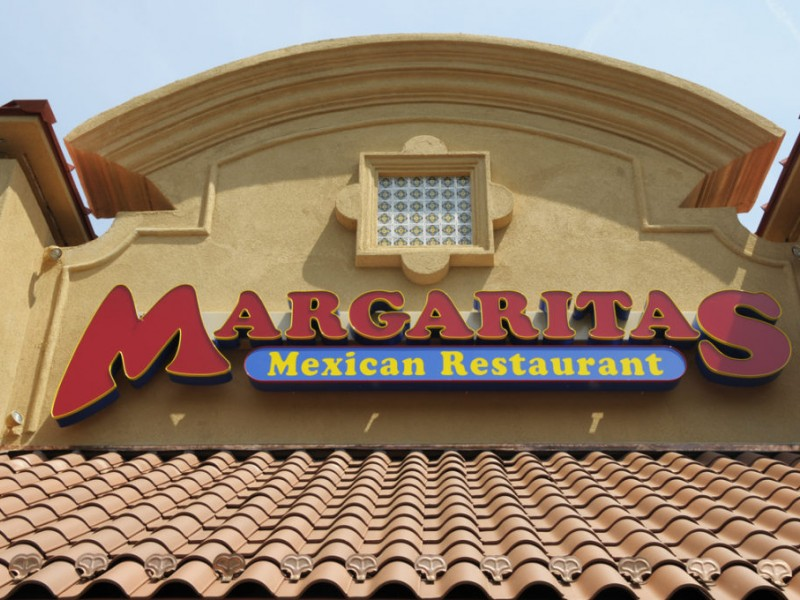 Best Mexican Restaurant Essex County Nj