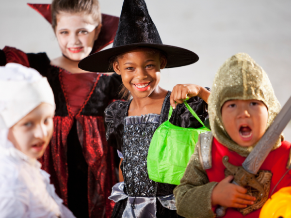 red cross offers tips for a safe yet spooky halloween - Halloween Costumes Kennesaw Ga