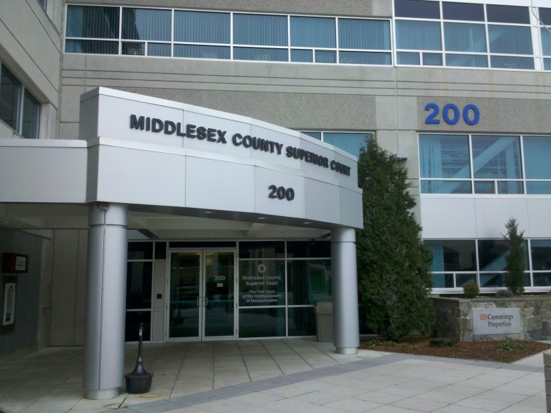 Middlesex superior court woburn ma foto 76