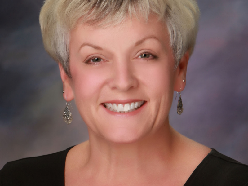Foundation for Excellence in Education Names Amason Executive Director