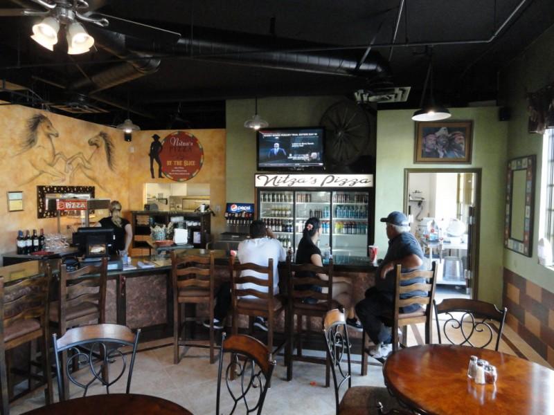 Health Food Restaurant In Carlsbad Ca