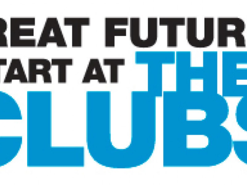 Boys & Girls Club Announces New Logo, Motto - Murrieta, CA Patch