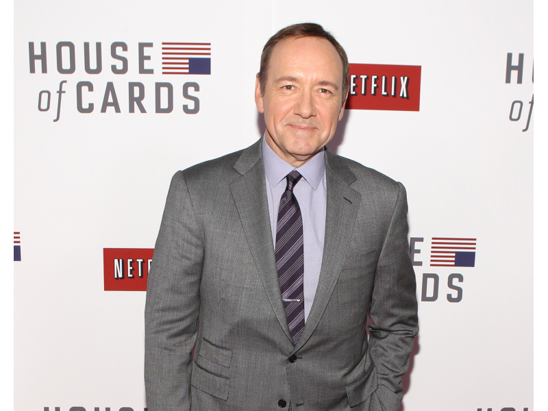 House of Cards' Casting Call in Baltimore County Saturday | Arbutus