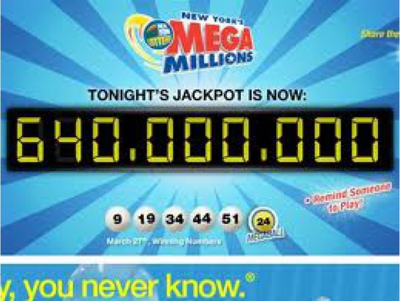 mega millions lottery numbers image collections