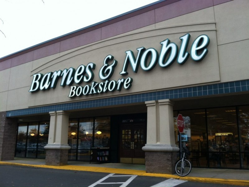 barnes \u0026 noble to close more stores would you miss north haven\u0027sbarnes \u0026 noble to close more stores would you miss north haven\u0027s b\u0026n?