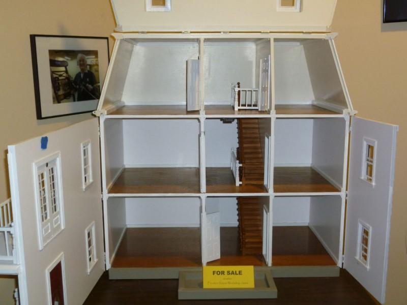 ... SAGE Furniture Repair Business To Aid Seniors 0 ...