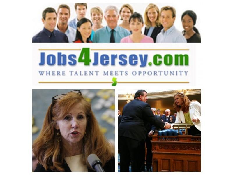 Muñoz Invites Job Seekers to Use Kiosk at Summit Office | Summit, NJ ...