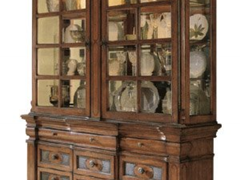 Ashley Furniture In Glen Burnie Maryland