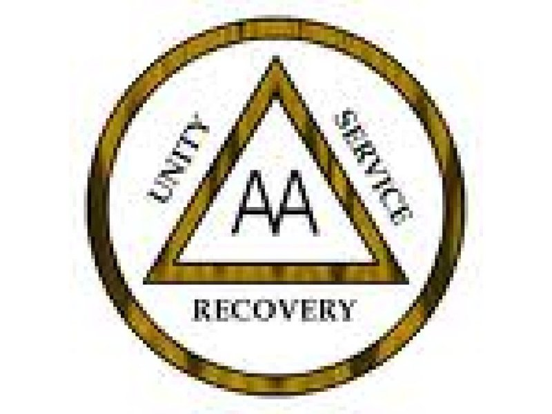 Alcoholics Anonymous Meeting Alanon Club Newark Nj Patch