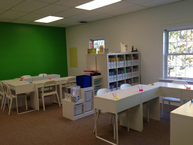 ... Fairfax City's New Eye Level Learning Center Celebrates Grand Opening-  ... c3e9de07de36