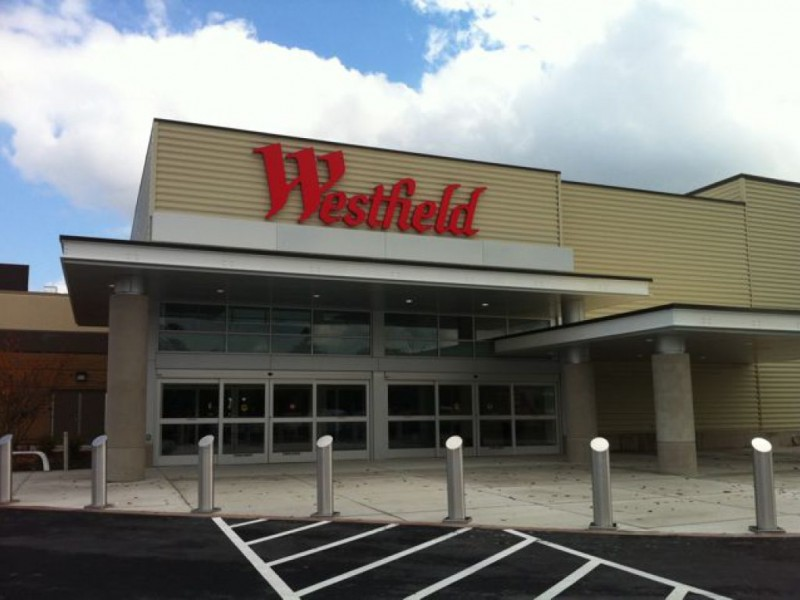 holiday guide extended hours at westfield wheaton mall wheaton md patch. Black Bedroom Furniture Sets. Home Design Ideas