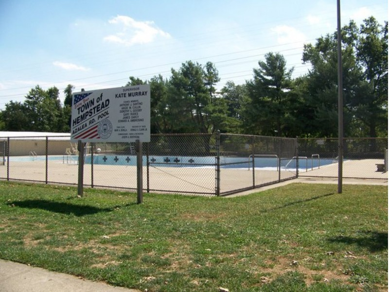 81 stay cool at levittown pools levittown ny patch - Long island swim school garden city ...