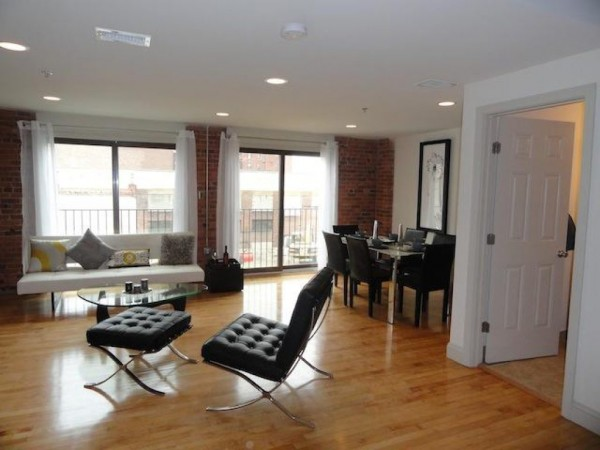 What Do You Need To Know To Rent An Apartment In Worcester?