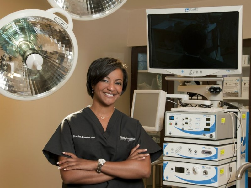 Cartersville ob gyn associates adds doctor ob gyn staci n - Garden state healthcare associates ...